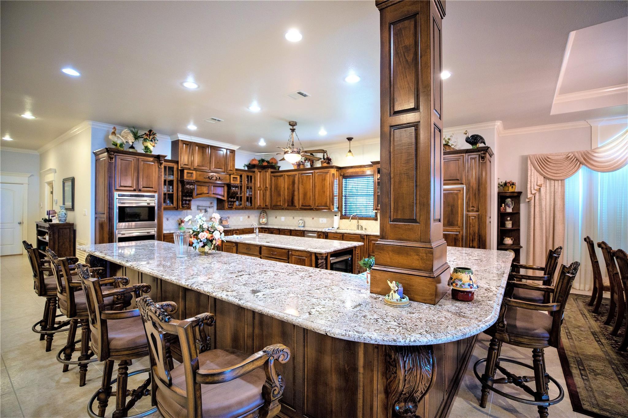 77456 Real Estate Listings Main Image