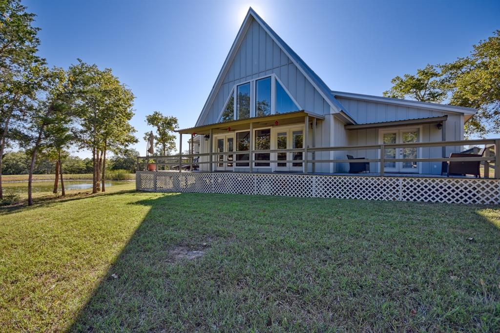 4325 Leslie Road, Fayetteville, TX 78940 - Fayetteville, TX real estate listing