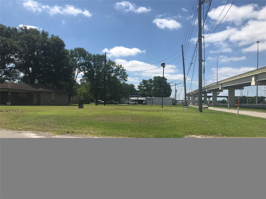 810 Benmar Drive Property Photo - Houston, TX real estate listing