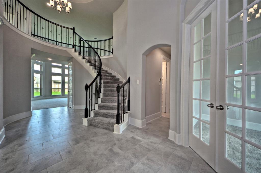 15715 Ballater Ridge Lane, Humble, TX 77346 - Humble, TX real estate listing