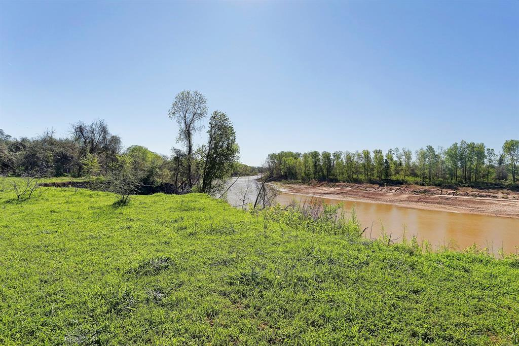 2455 Brazos River Lane, Chappell Hill, TX 77880 - Chappell Hill, TX real estate listing