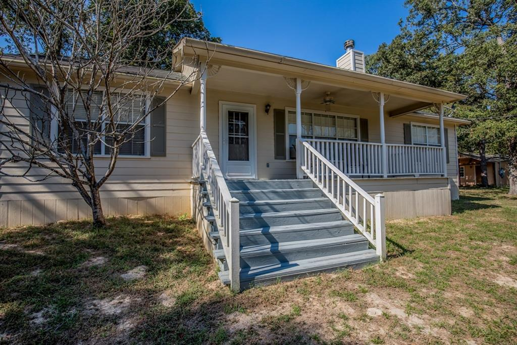 19007 County Road 236 Property Photo - Oakwood, TX real estate listing