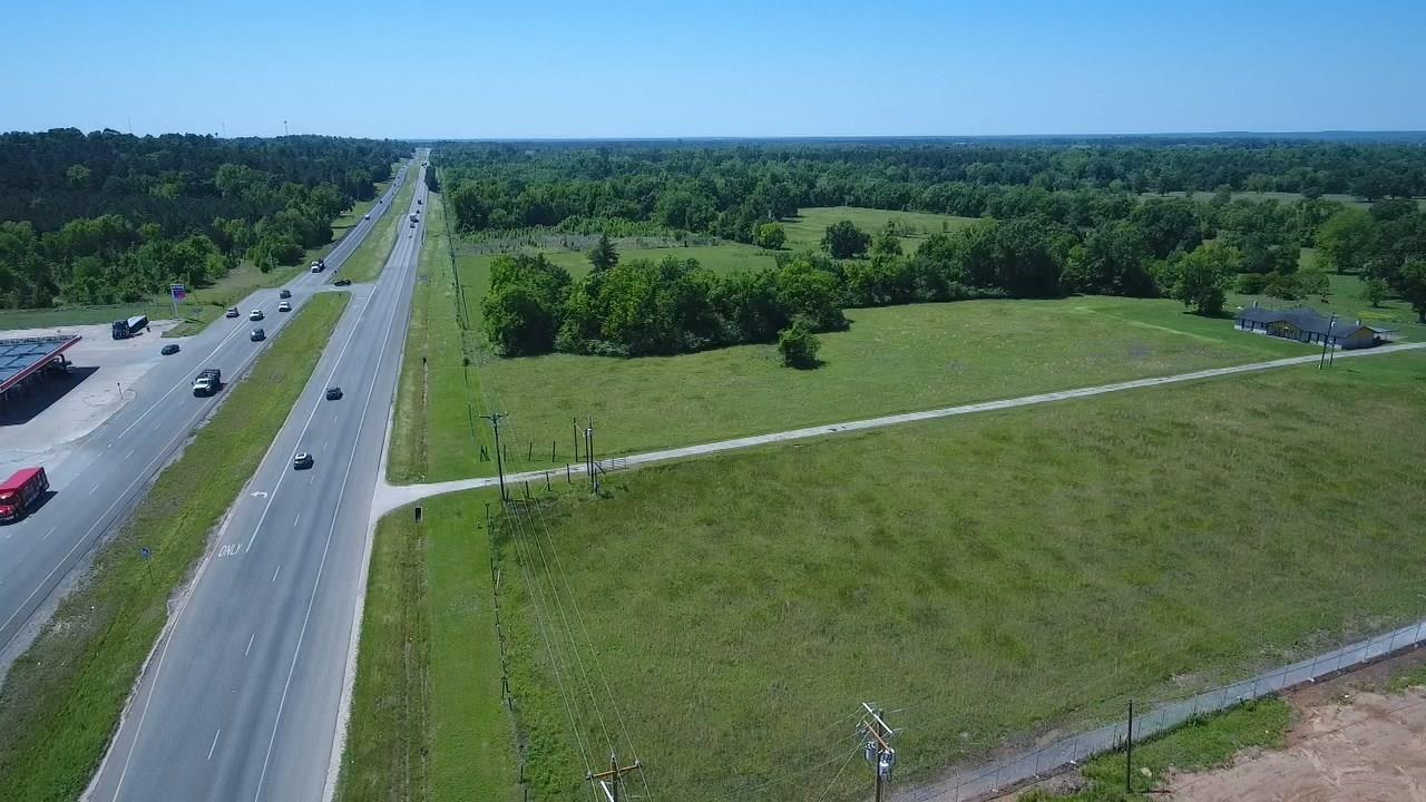 4732 U S Highway 59 S Property Photo