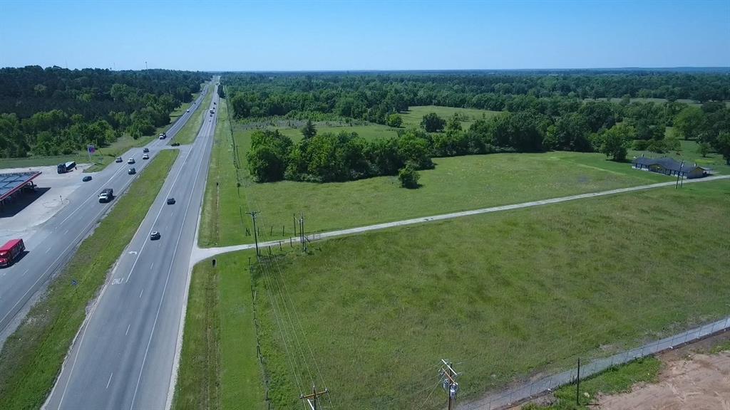 4732 U S Highway 59 S, Livingston, TX 77351 - Livingston, TX real estate listing