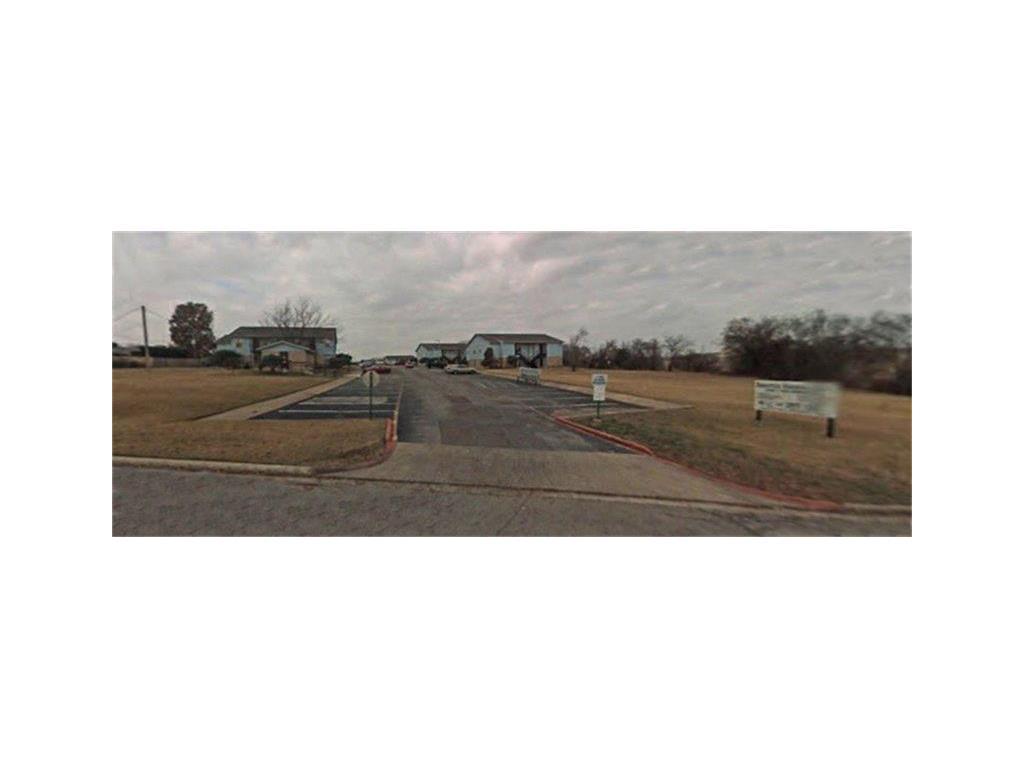 601 Trail Lake Drive, Crowley, TX 76036 - Crowley, TX real estate listing