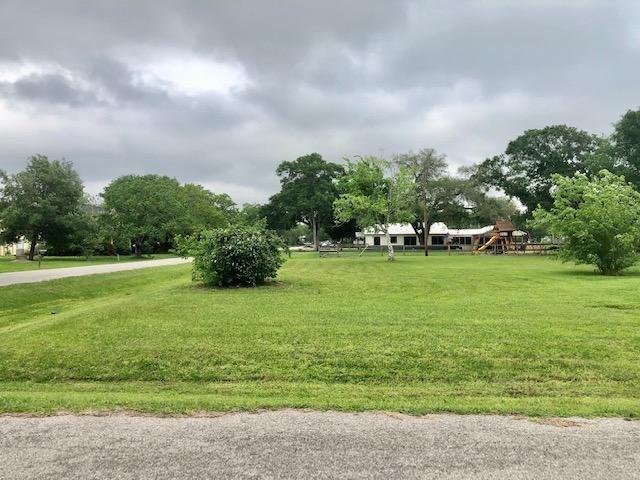 0 4th Street Property Photo - Danbury, TX real estate listing