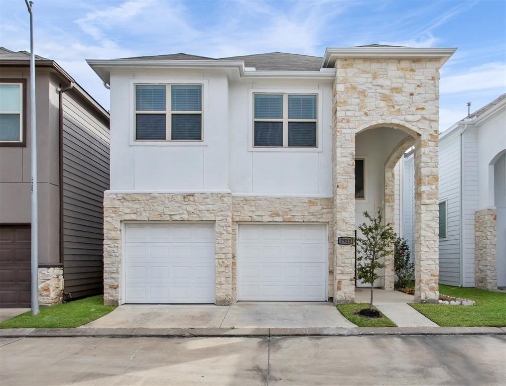 7915 Ashford Trace Drive, Houston, TX 77072 - Houston, TX real estate listing