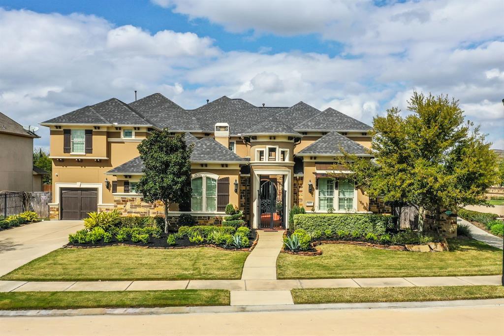 28402 Rolling Ridge Drive, Katy, TX 77494 - Katy, TX real estate listing