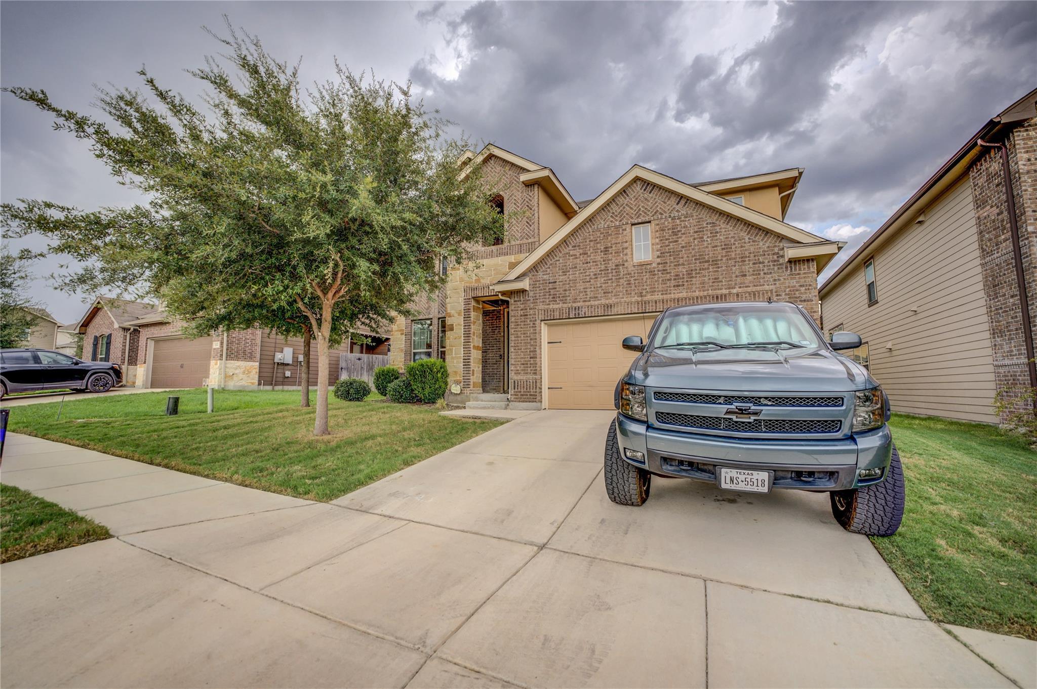78108 Real Estate Listings Main Image
