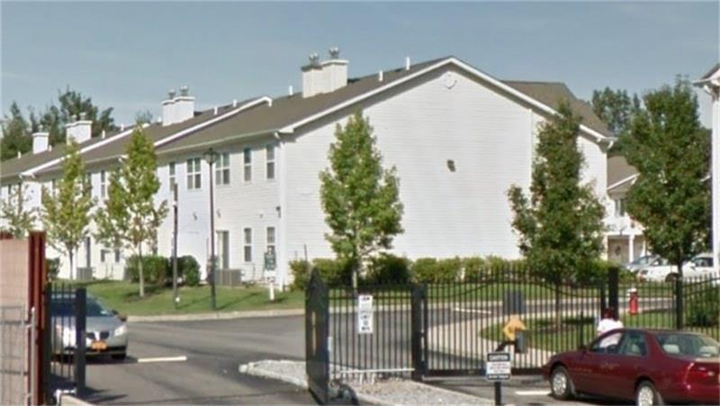 11710 Real Estate Listings Main Image