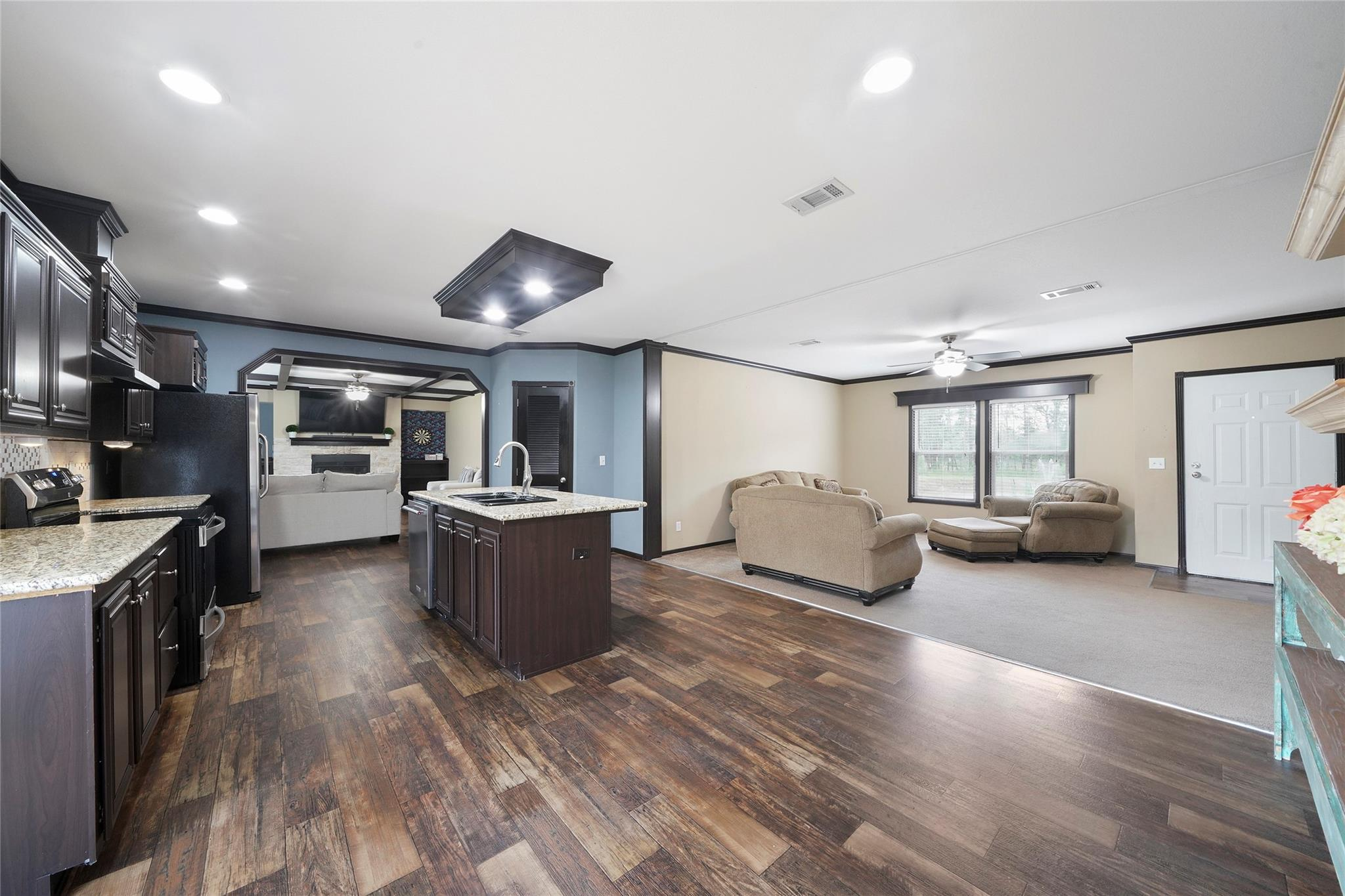 13877 Tommy Smith Road Property Photo