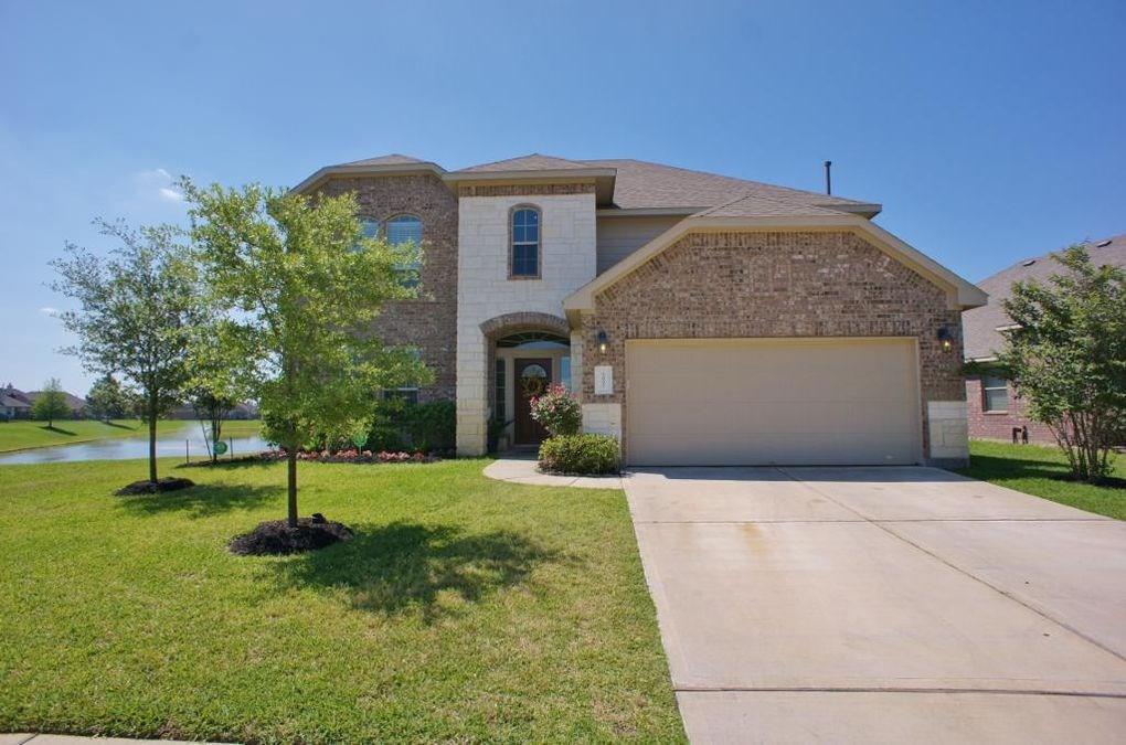 3003 Lemmingham Drive, Spring, TX 77388 - Spring, TX real estate listing