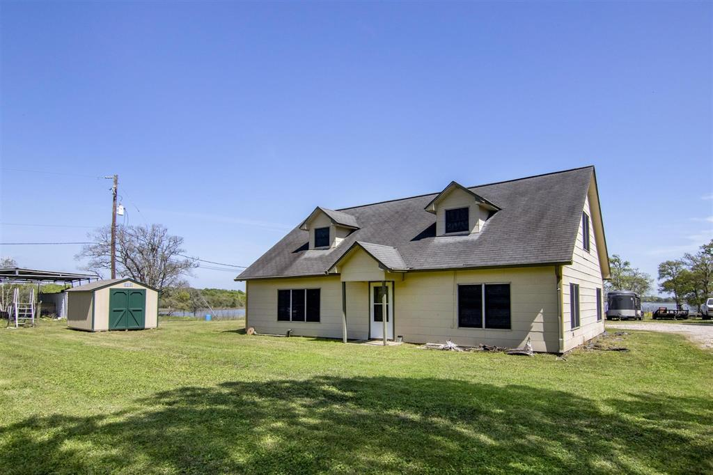 3815 Tri City Beach Road Property Photo - Baytown, TX real estate listing