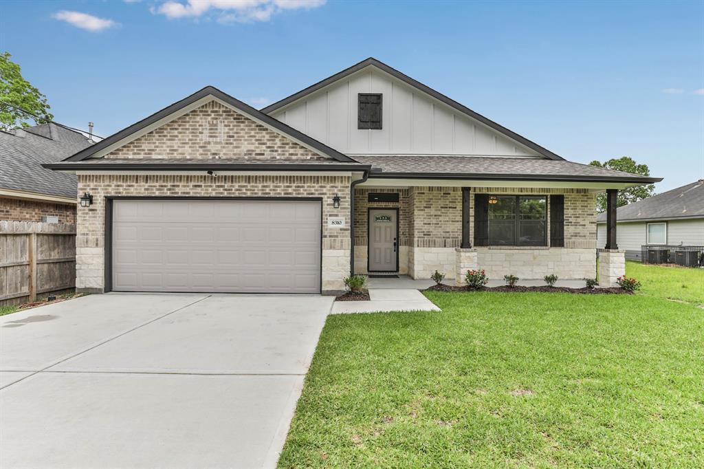 8310 OBSERVATORY Property Photo - Houston, TX real estate listing