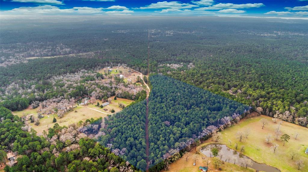 0000 Gilley Road, New Waverly, TX 77358 - New Waverly, TX real estate listing