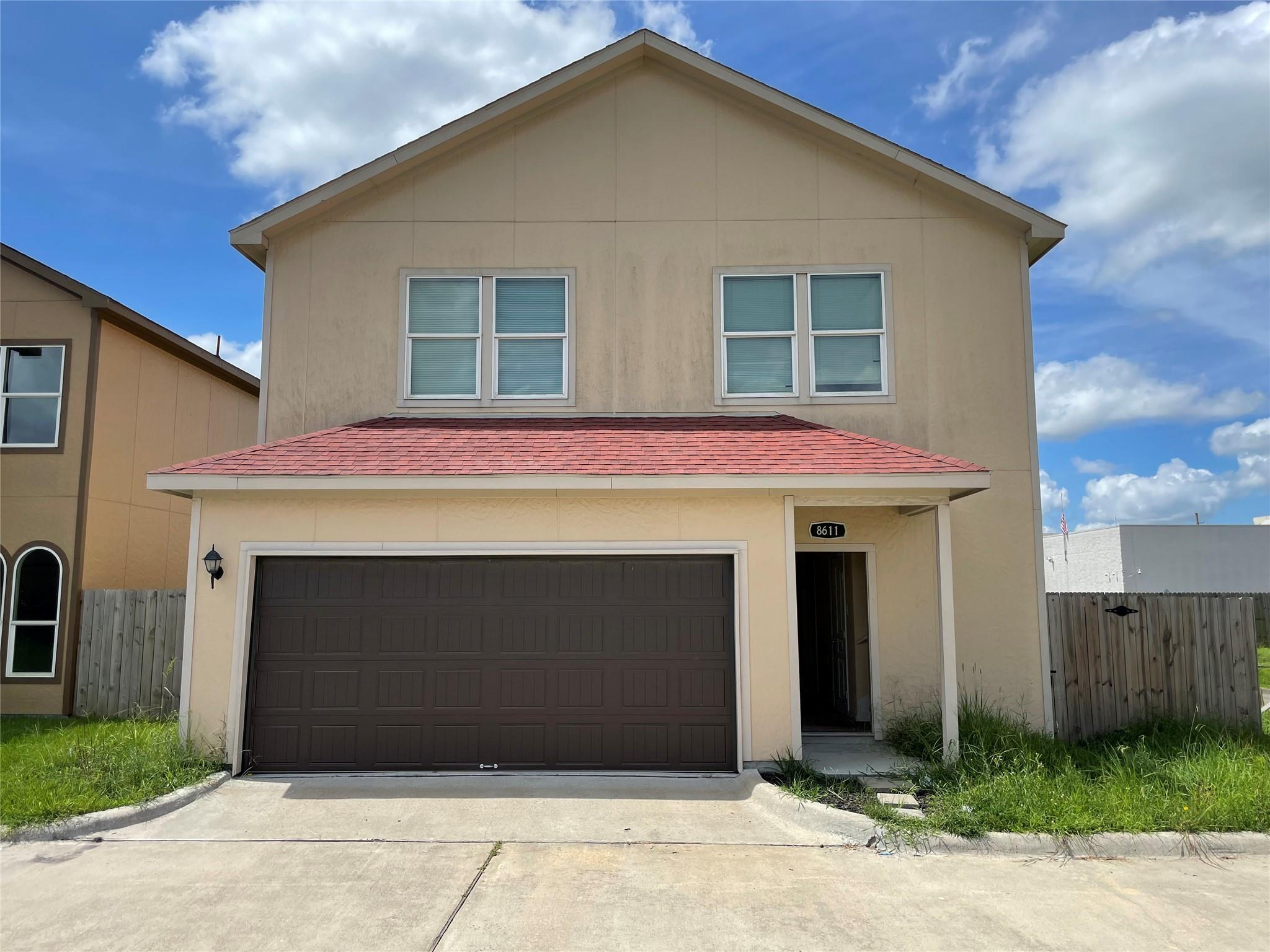8611 Beviamo Street Property Photo