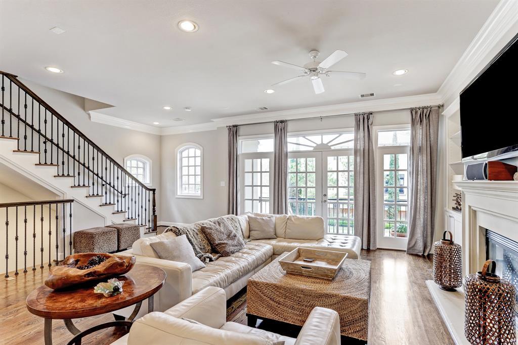 Antoine Villas Real Estate Listings Main Image