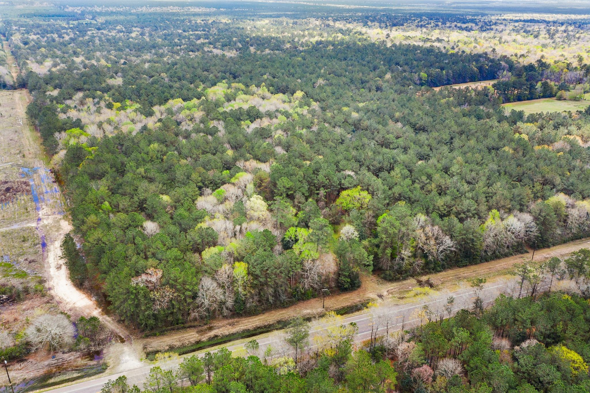 9155 N Hwy 326 Property Photo - Kountze, TX real estate listing