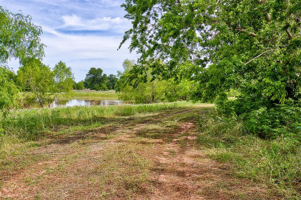 0 Addie Gee Road, Hempstead, TX 77445 - Hempstead, TX real estate listing