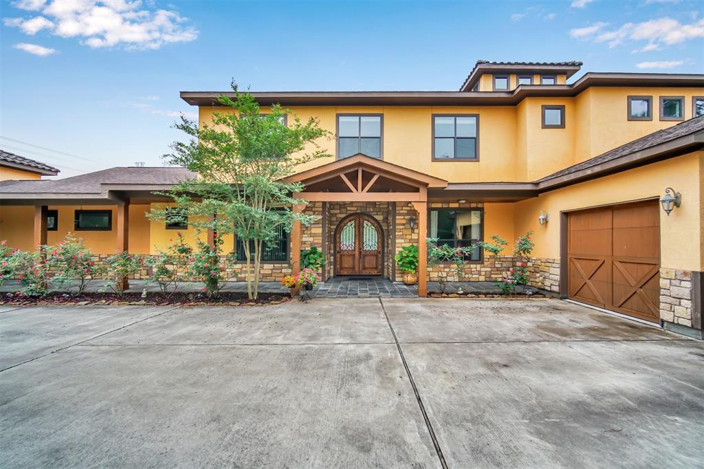 26603 Willow Lane Property Photo - Katy, TX real estate listing