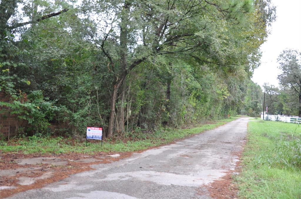 0 Matthews Lane, Magnolia, TX 77354 - Magnolia, TX real estate listing
