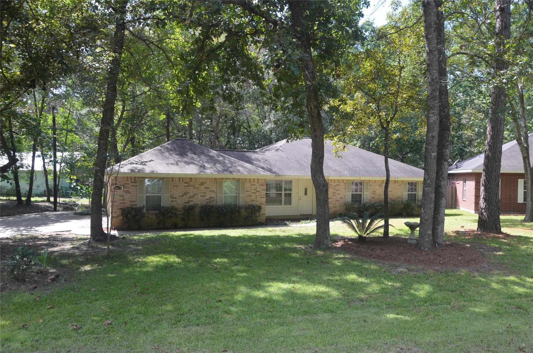 177 Lake Estates 05 Real Estate Listings Main Image
