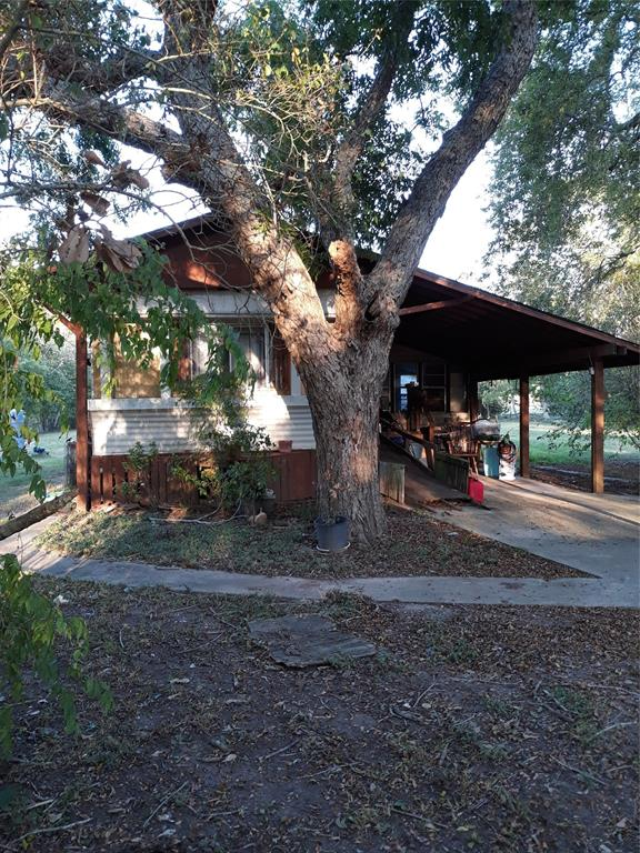 17105 Fm 521 Road Property Photo - Rosharon, TX real estate listing