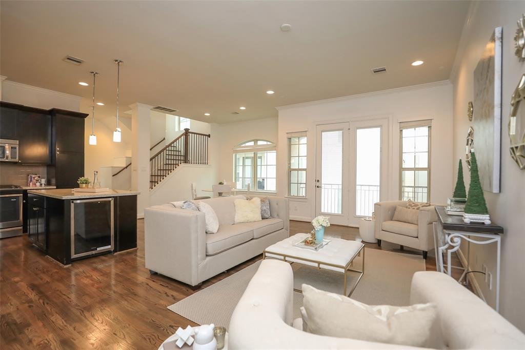 8227 cambridge Street, Houston, TX 77054 - Houston, TX real estate listing