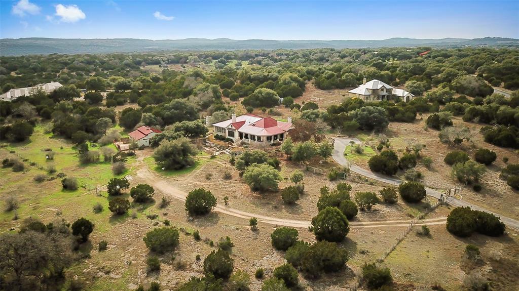 1818 Cordillera Trace, Boerne, TX 78006 - Boerne, TX real estate listing