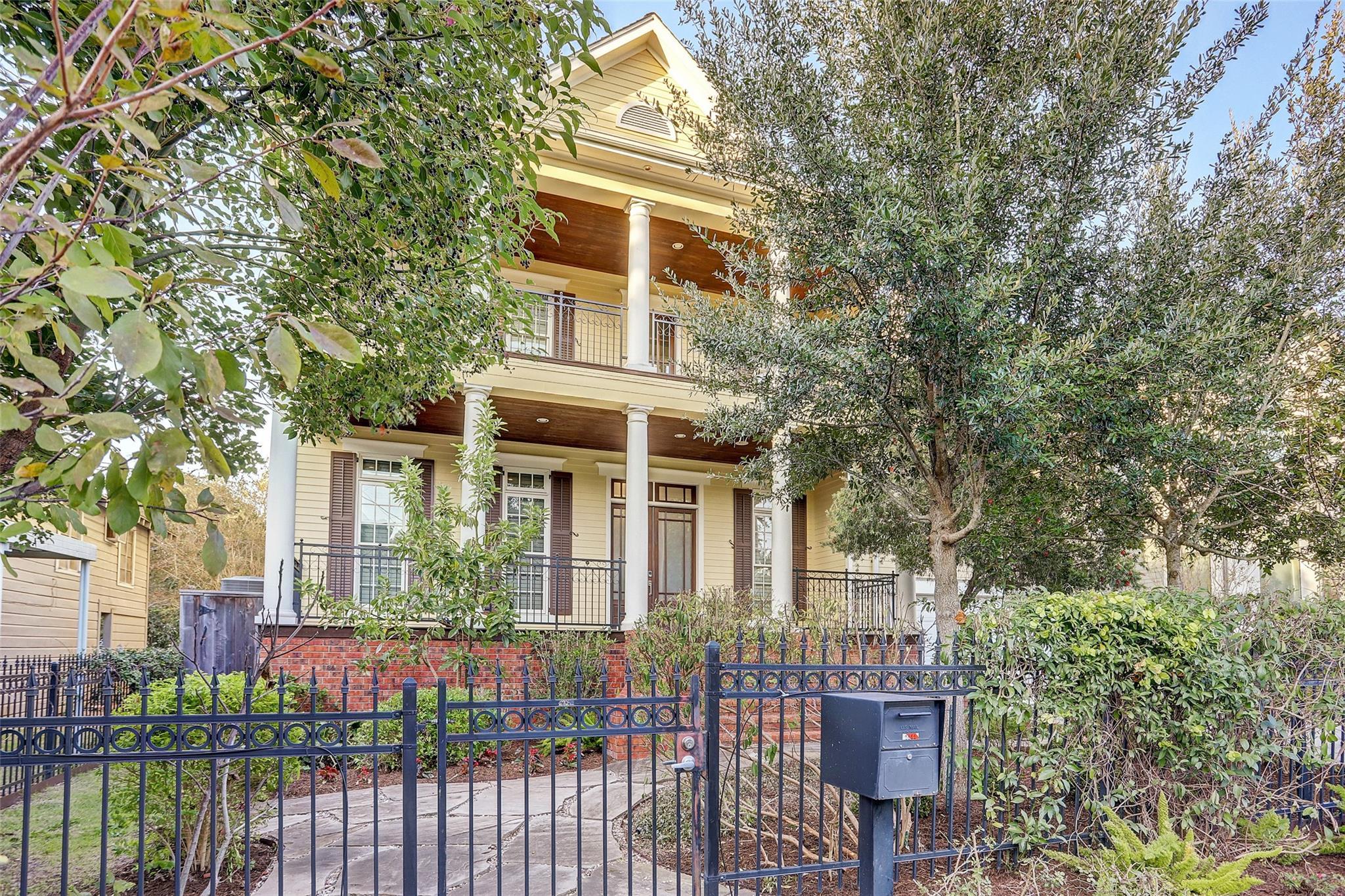 1811 W 14th Street Property Photo