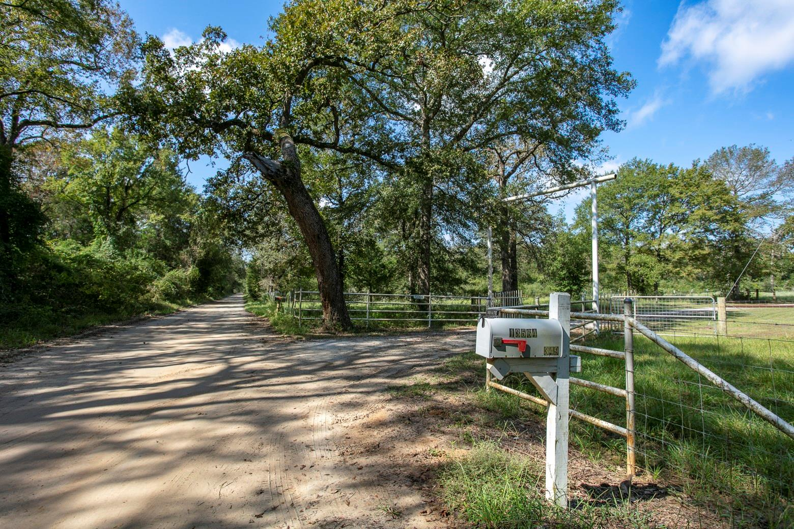 13564 CR 349 Property Photo - Jewett, TX real estate listing