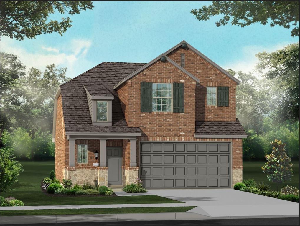 12311 Summer Orchard Drive, Houston, TX 77066 - Houston, TX real estate listing