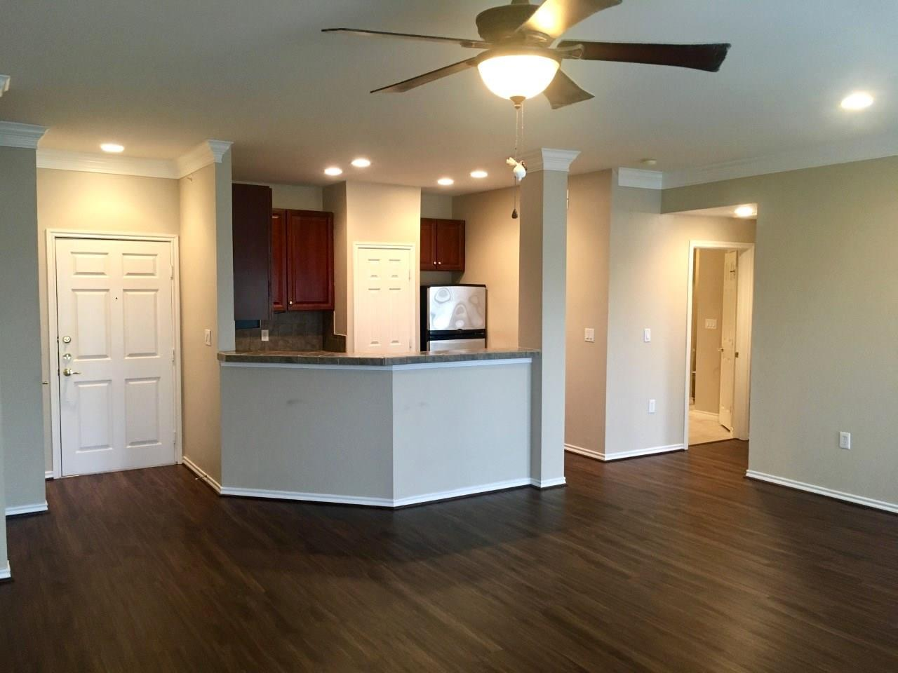 2400 Mccue Road #408 Property Photo - Houston, TX real estate listing