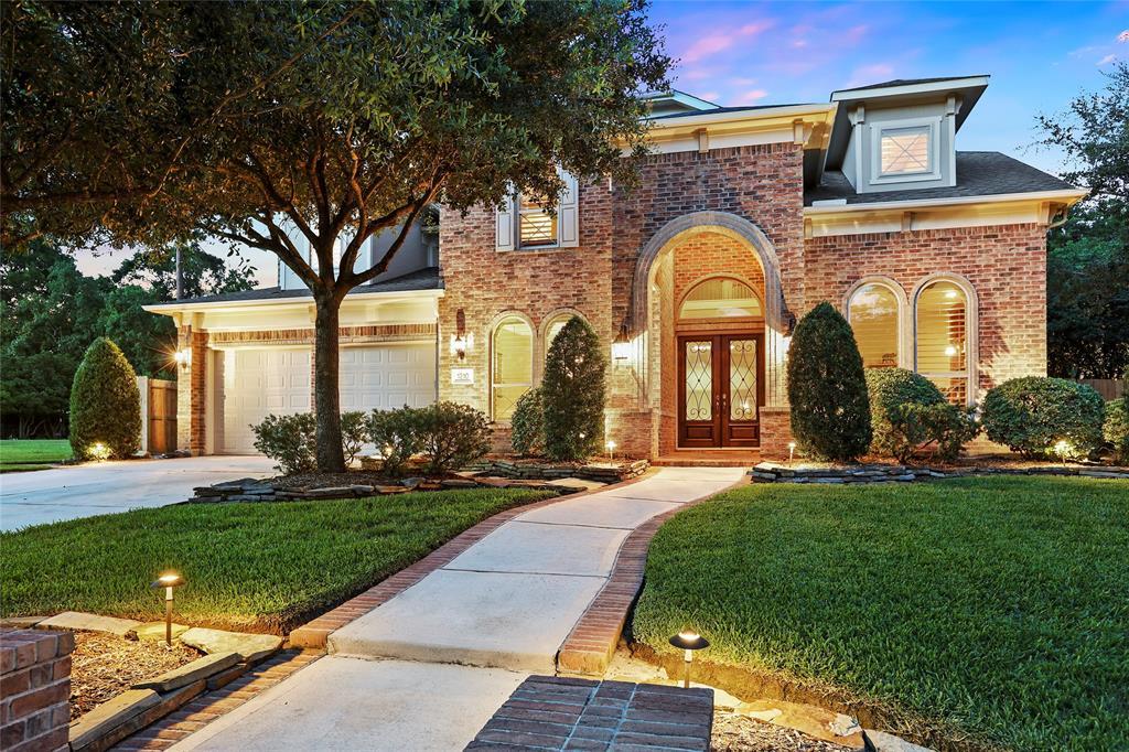 1210 Regal Shores Court, Houston, TX 77345 - Houston, TX real estate listing