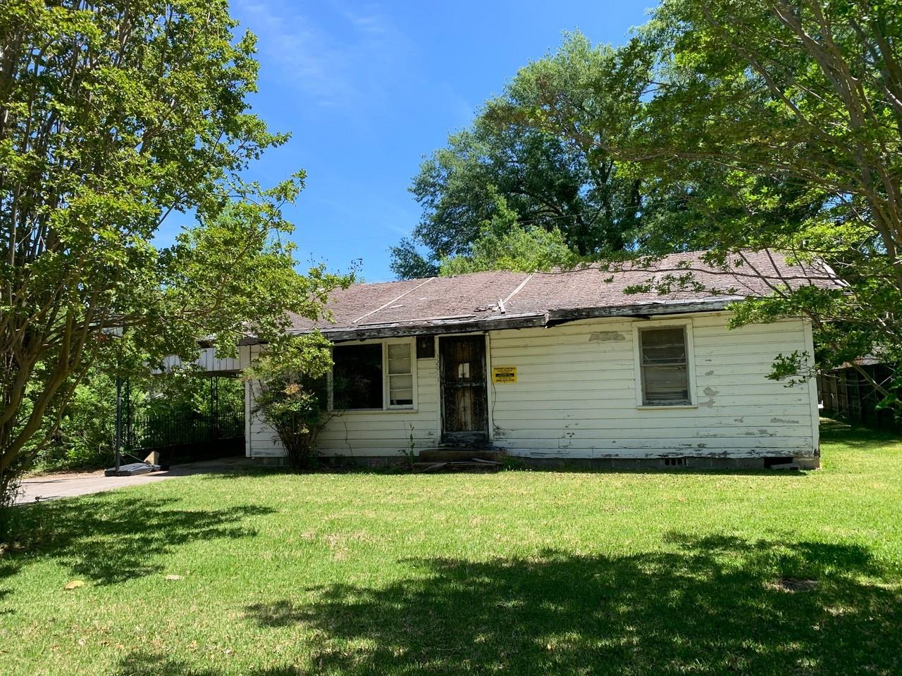 320 Jerry Property Photo - Other, AR real estate listing
