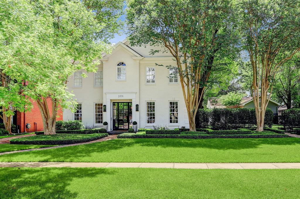 3771 Carlon Street Property Photo
