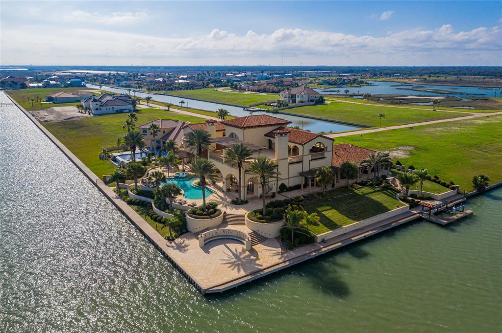 85 Real Estate Listings Main Image