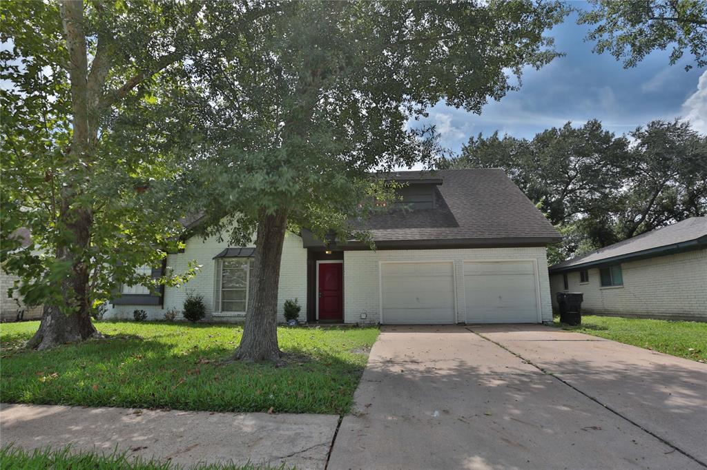 11915 Troulon Drive, Houston, TX 77072 - Houston, TX real estate listing
