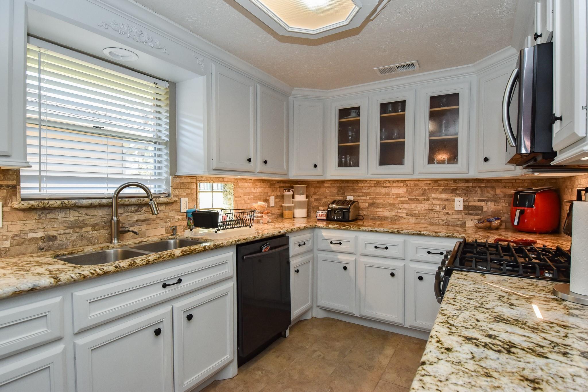 12622 Ticonderoga Road Property Photo - Houston, TX real estate listing