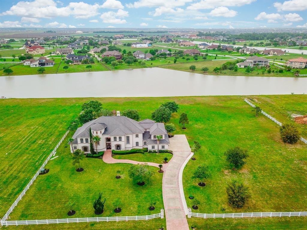 1310 Mulberry Farm Lane, Richmond, TX 77469 - Richmond, TX real estate listing