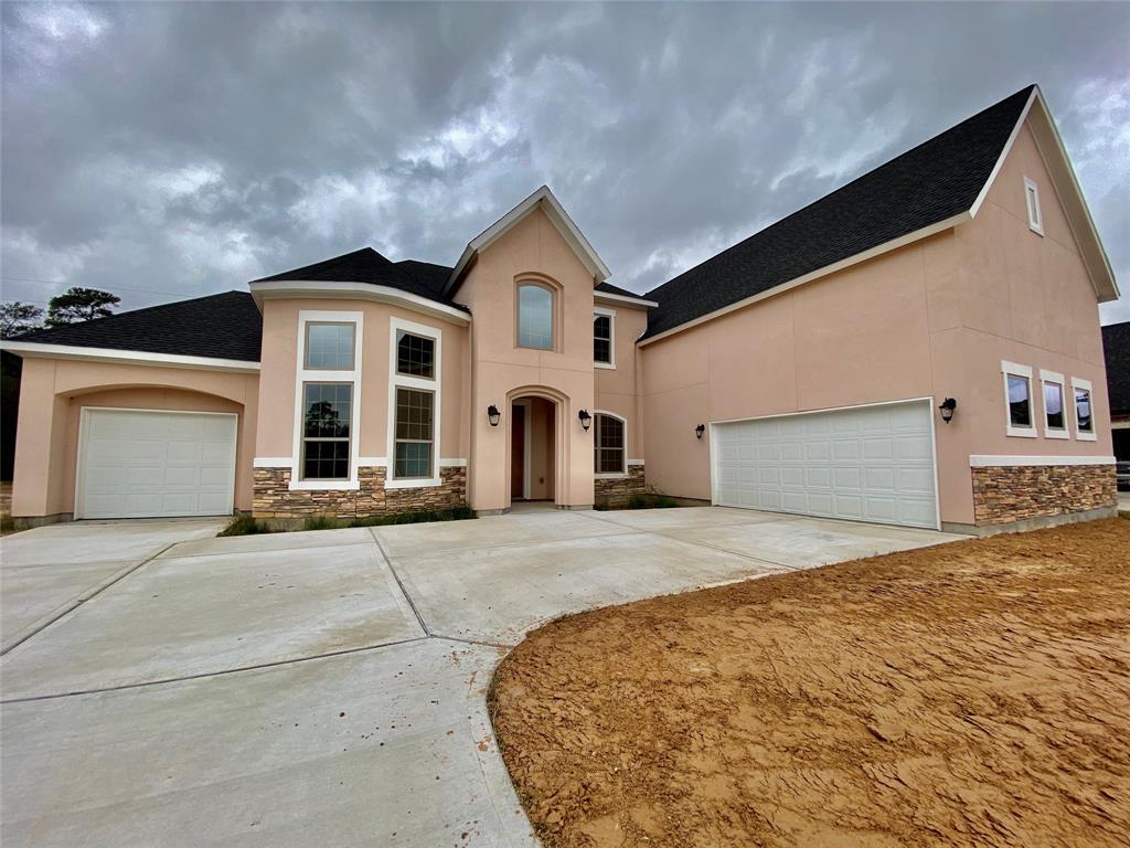 Humble Real Estate Listings Main Image