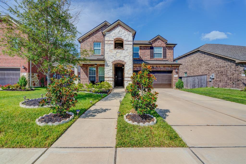 2214 Hidden Meadow Lane, Houston, TX 77089 - Houston, TX real estate listing