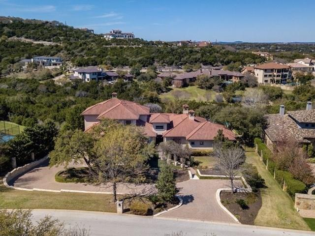 709 Brandon Way Property Photo - Austin, TX real estate listing