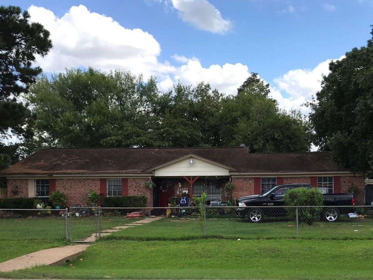 14011 Hirschfield Road Property Photo