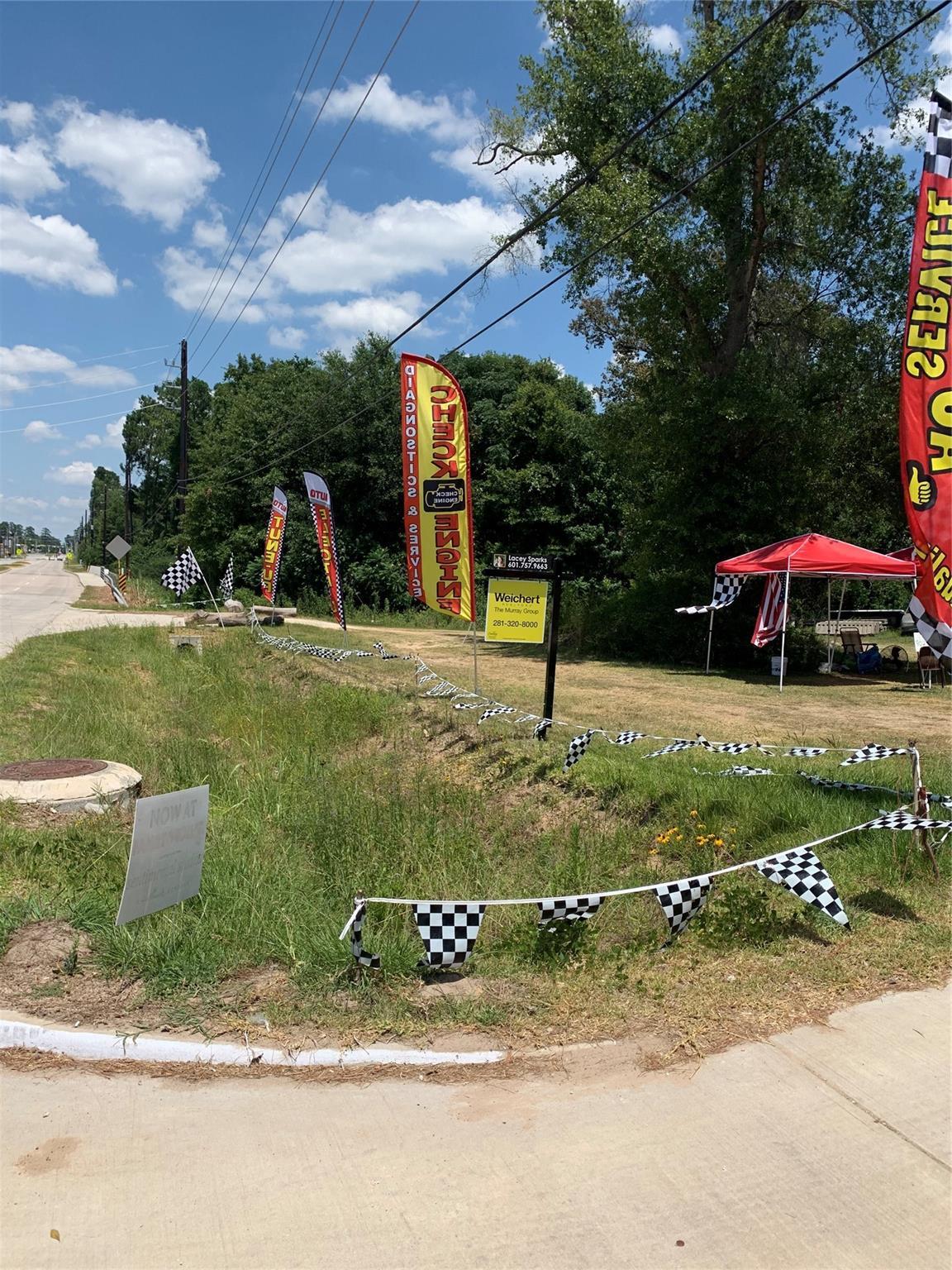 5120 Treaschwig Road Property Photo