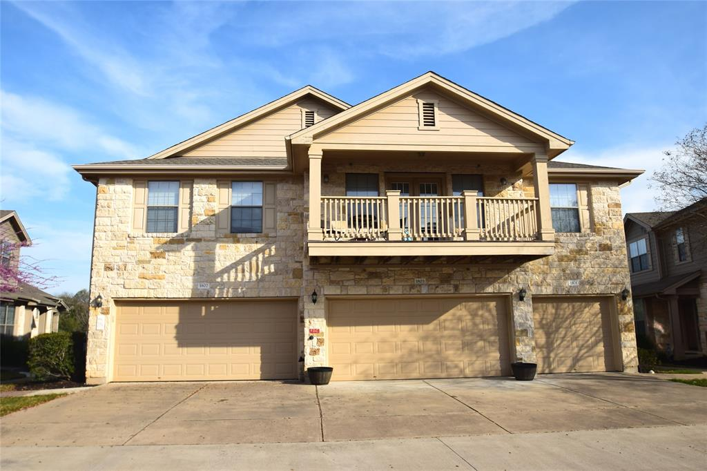 9201 Brodie Lane #1802 Property Photo - Austin, TX real estate listing