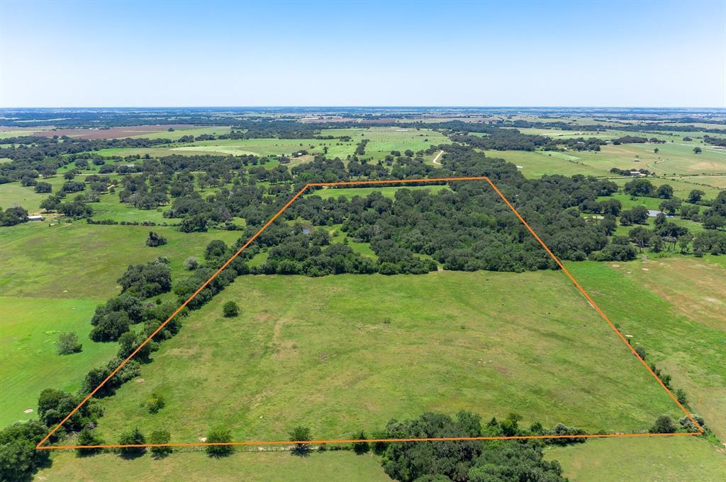 000 County Line Road Property Photo - Flatonia, TX real estate listing