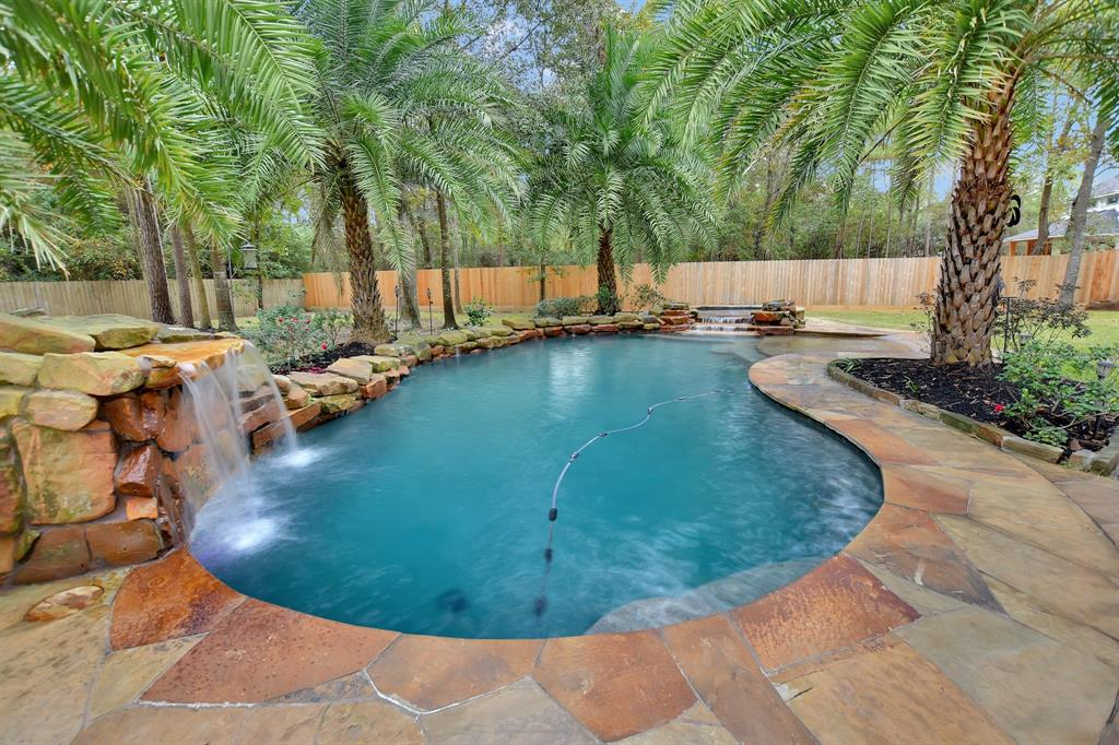 27415 Whispering Maple Way, Spring, TX 77386 - Spring, TX real estate listing