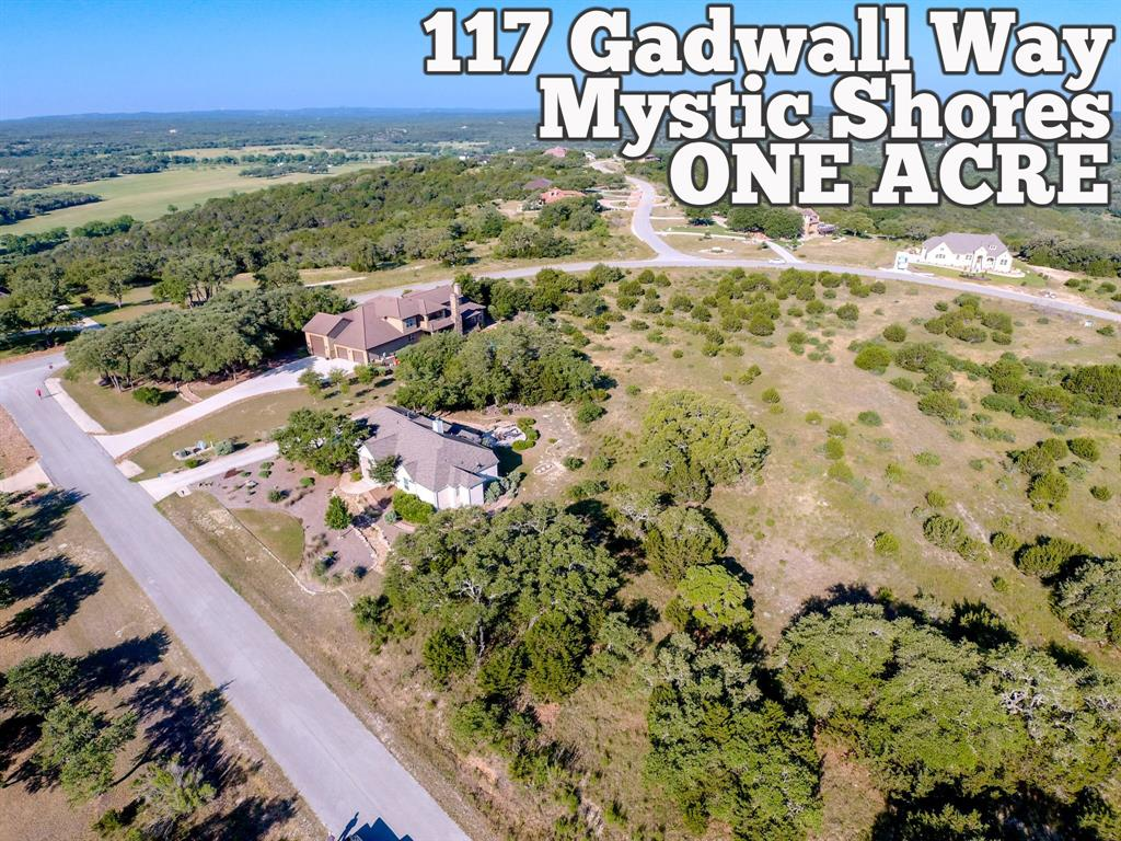 117 Gadwall Way Property Photo - Spring Branch, TX real estate listing