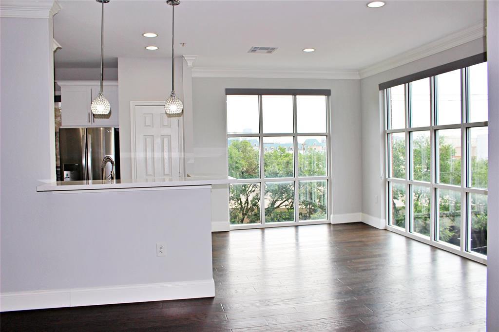 2400 Mccue Road #310 Property Photo - Houston, TX real estate listing